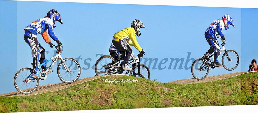 Bikes Meijers Jacco Meijers van de