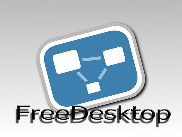 freedesktop-logo.jpg