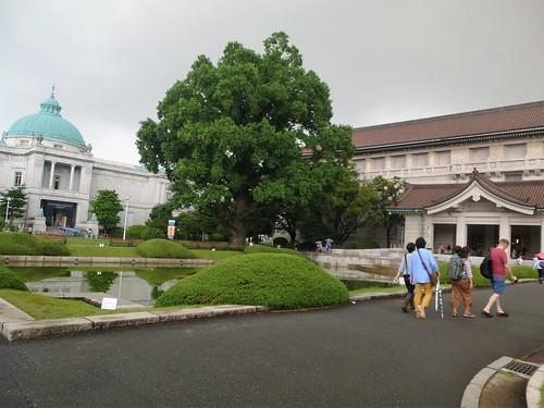 jp16-Tokyo-Ueno-Musée national (3)