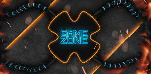 Game Zone (Broadcast Pack)