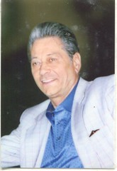 Giuseppe Danilo Cobelli (Grill)
