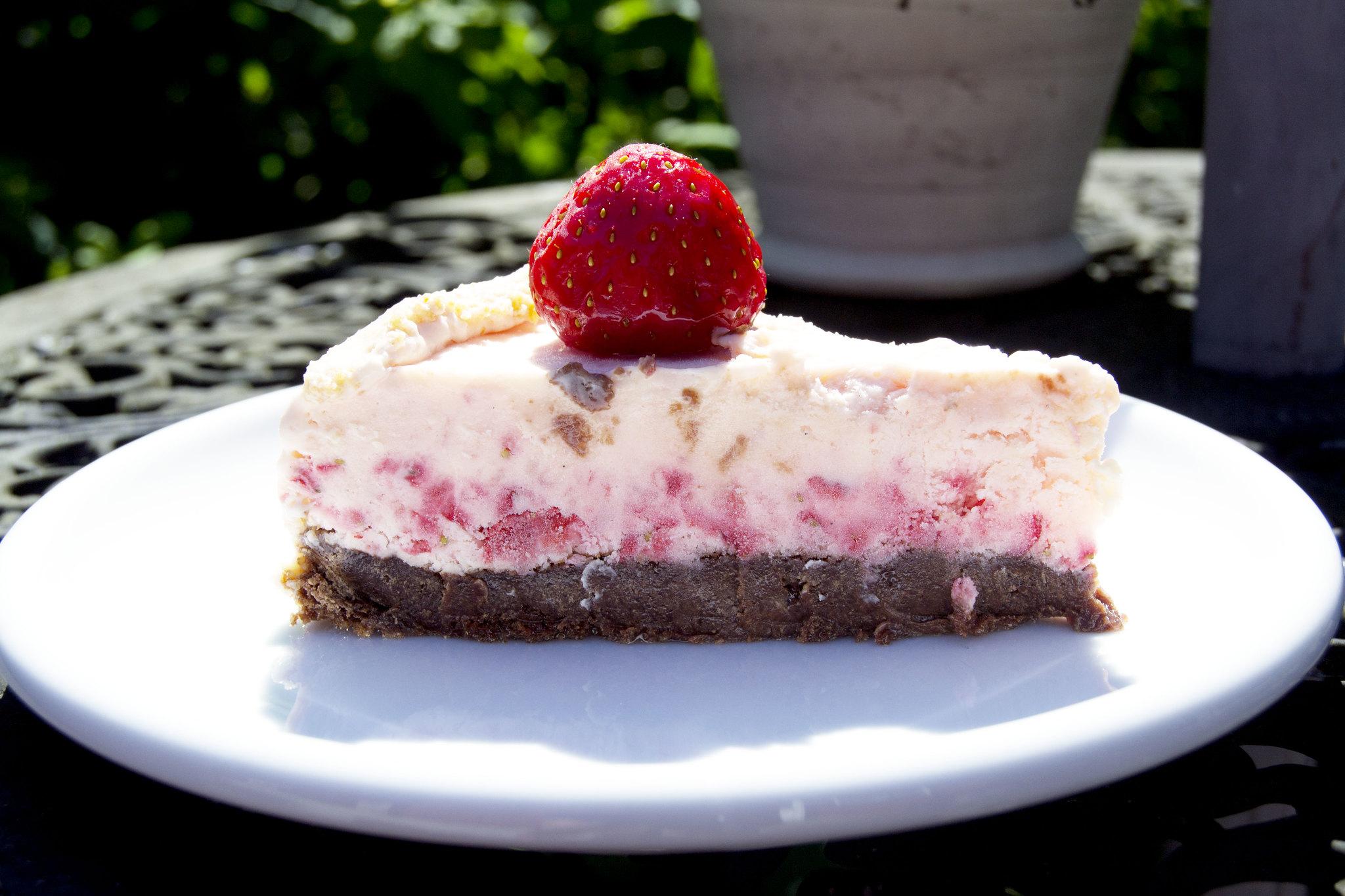 jordgubbscheesecake3