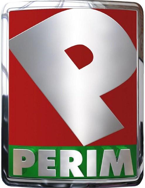 Adega Perim Itapoã - 30 set 2016