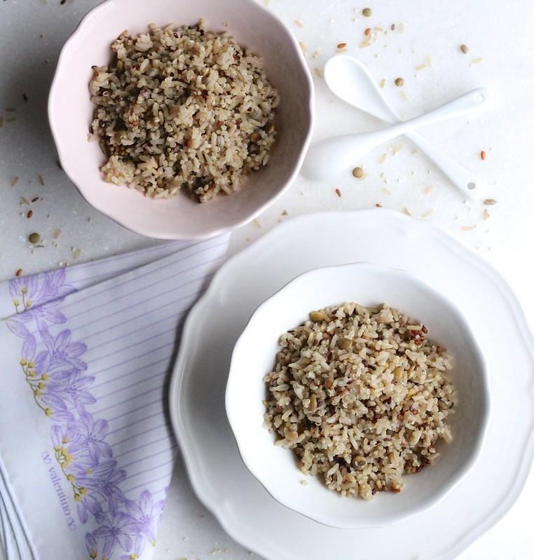 receita-com-arroz-integral