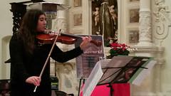 Vallo di Diano Flute Festival2