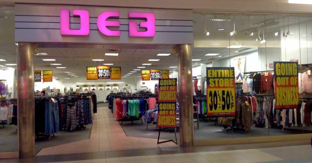 List of Deb stores in United States. Locate the Deb store near you.