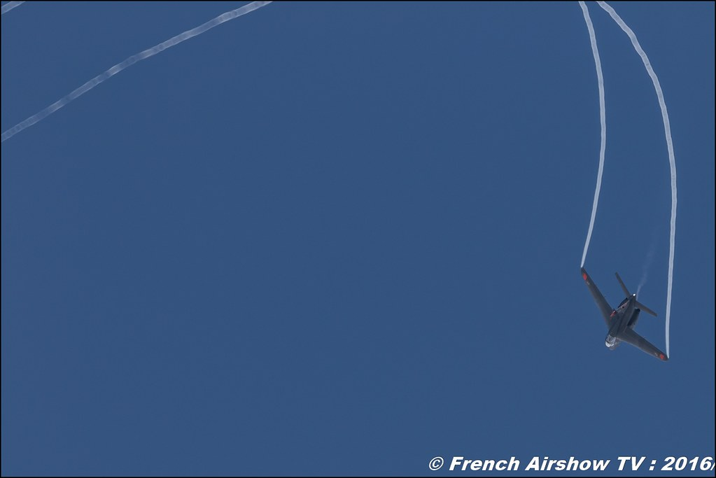 Alphajet Display , Meribel Air Show , 2016 , meribel airshow , les 3 vallees , Méribel LFKX/MFX