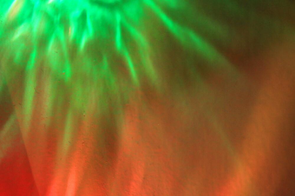 blurry christmas lights merry - photo #42