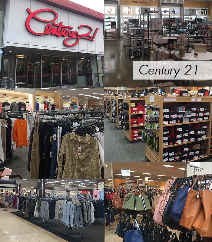 Dec 04, · reviews of Century 21