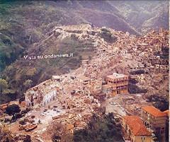 terremoto laviano 1