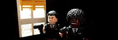 Pulp Fiction by [E]ddy