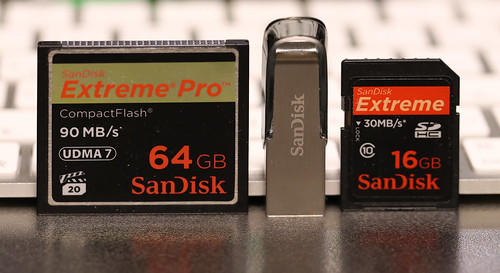 SANDISK ULTRA FLAIR USB 3.0 FLASH DRIVE_05