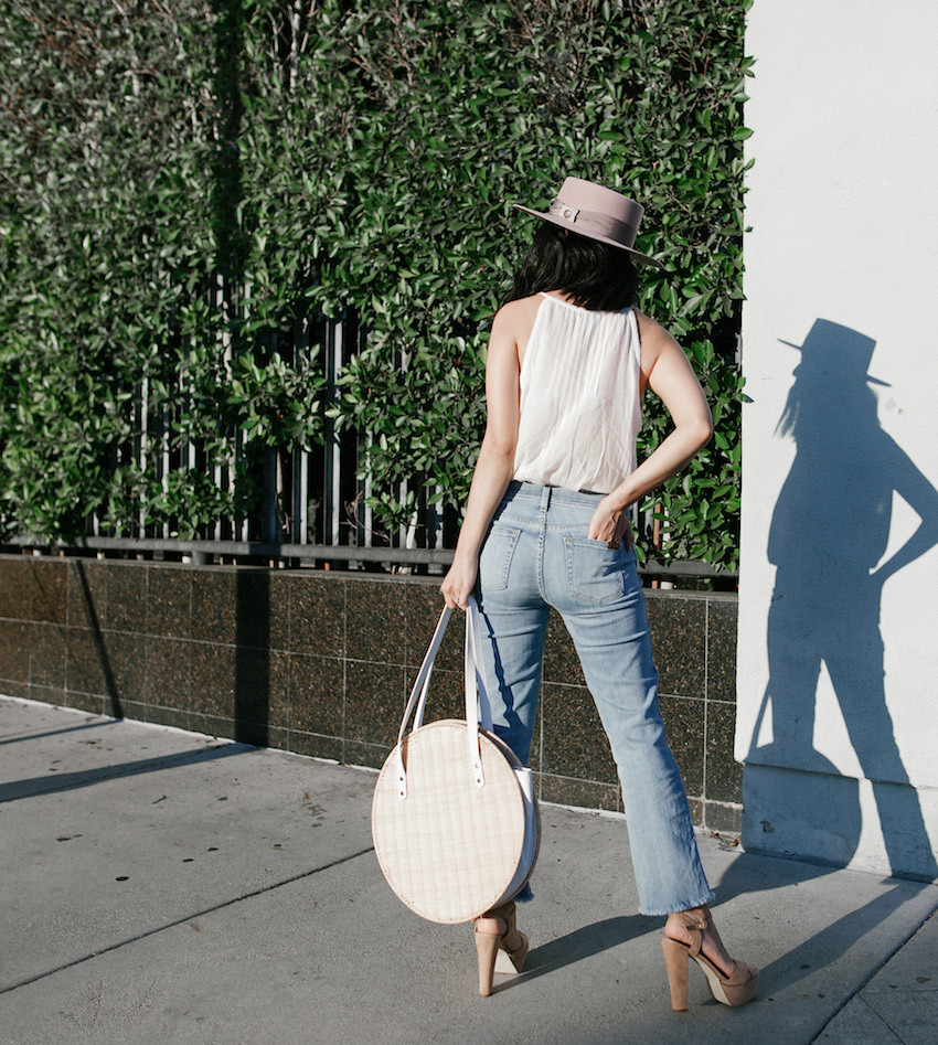 Casual Style | HONEY & SILK