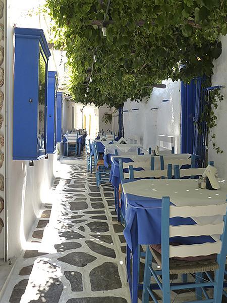 rue terrasse