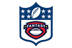 Set or delete a logo for your Fantasy team or league  Yahoo