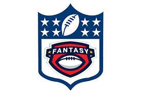 Fantasy on Yahoo! Sports  News Scores Standings Rumors