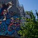 Grolou Street Art Buenos Aires