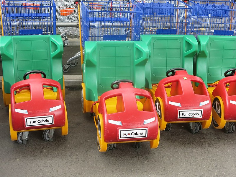 shopping carts for kids 03.06.2016