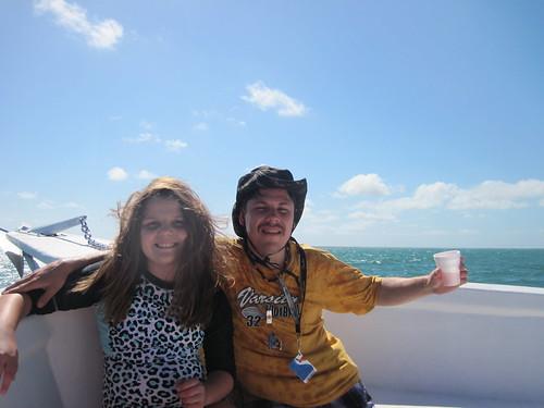 052516 Carnival Freedom Grand Cayman (24)