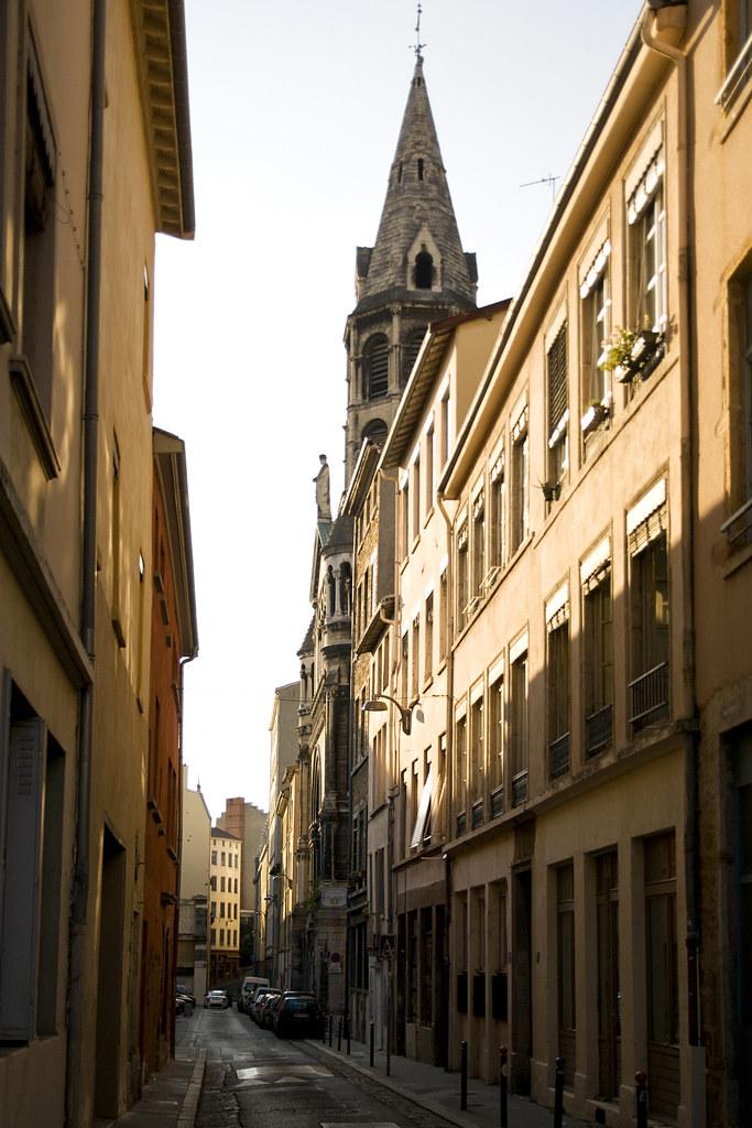 Hotel Saint Nizier Du Moucherotte