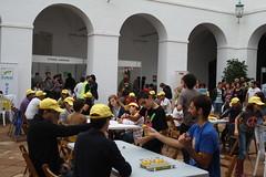 2014-10-12 - Festival 2014 - 01