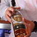 Powers whisky IMG_2549 R