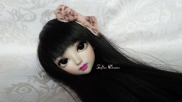 ***Zofias  Dreams Face Ups***  FERMÉE - Page 2 26930936395_167459a763_z