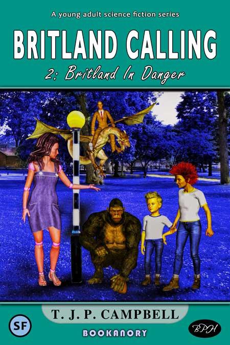 parallax-britland-book-2-series-template-ed