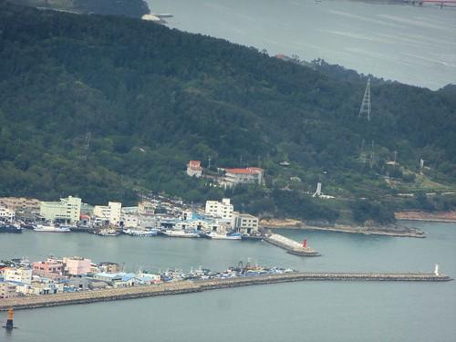 c16-Tongyeong-Mont Mireuksan (13)