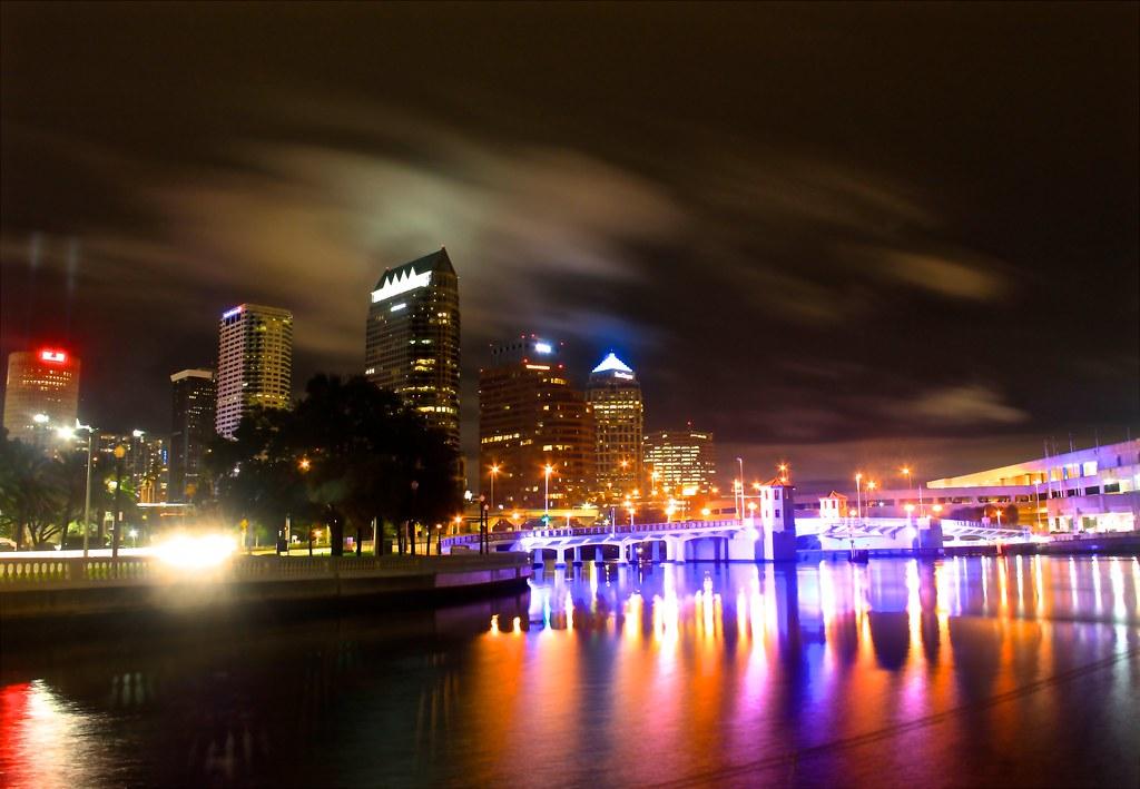 Tampa | US