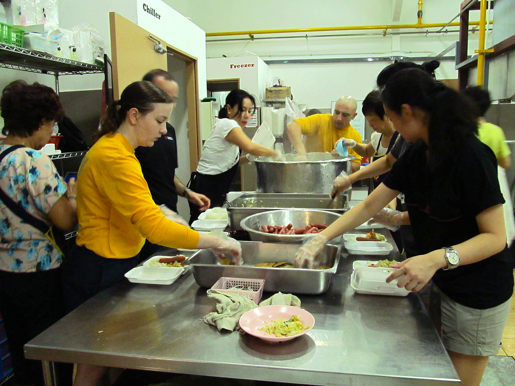 Kayla S Kitchen Glace Bay