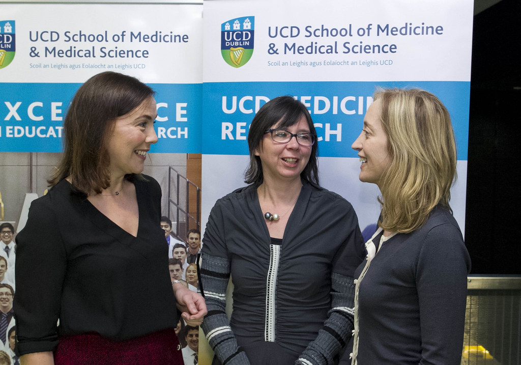 Melody L. Boyd, Ph.D. - brockport.edu
