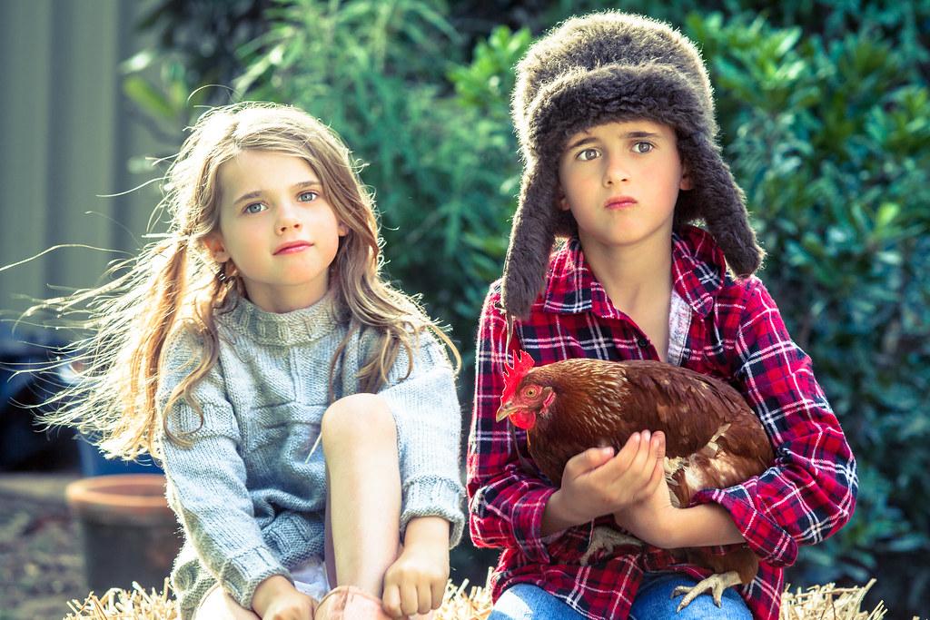 Niños-en-el-campo-alergias