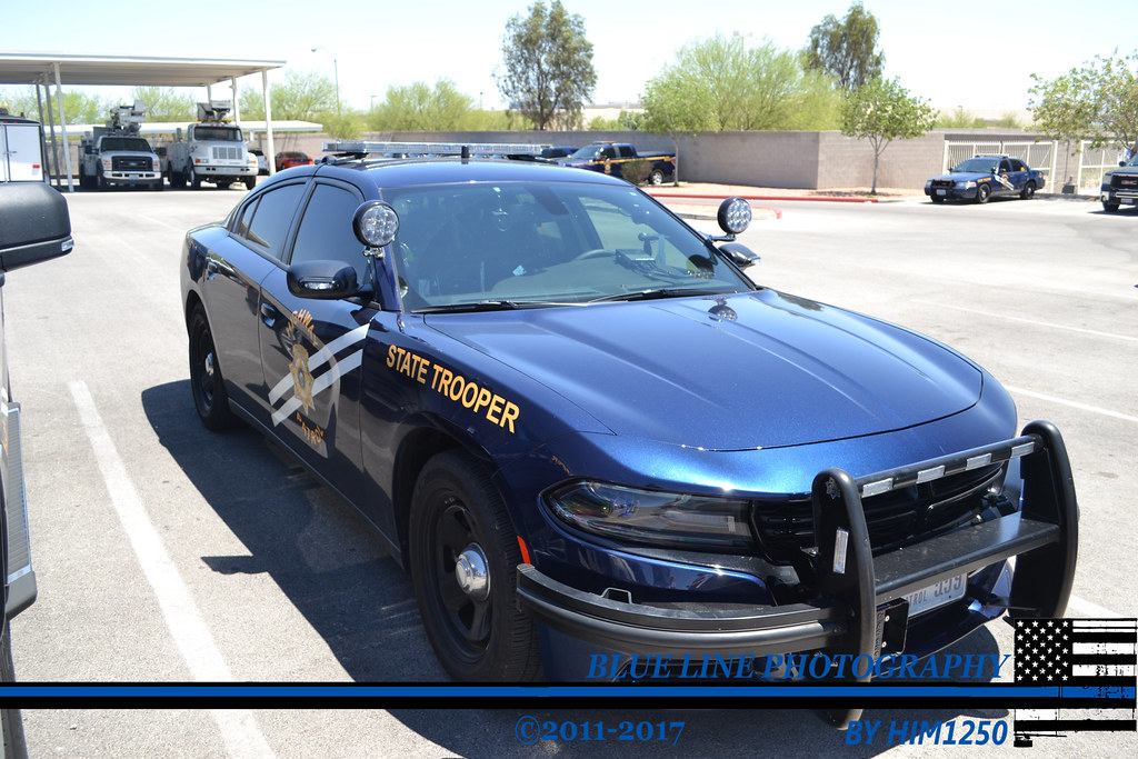 highway patrol pp The utah highway patrol sets the standard for excellence in law enforcement  with professional service, demonstrating absolute integrity, courage and forging.