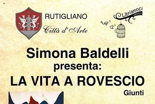 SIMONA BALDELLI - Copy
