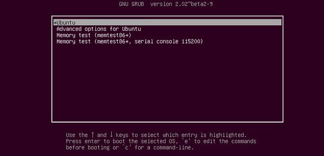 Grub-ubuntu.jpg