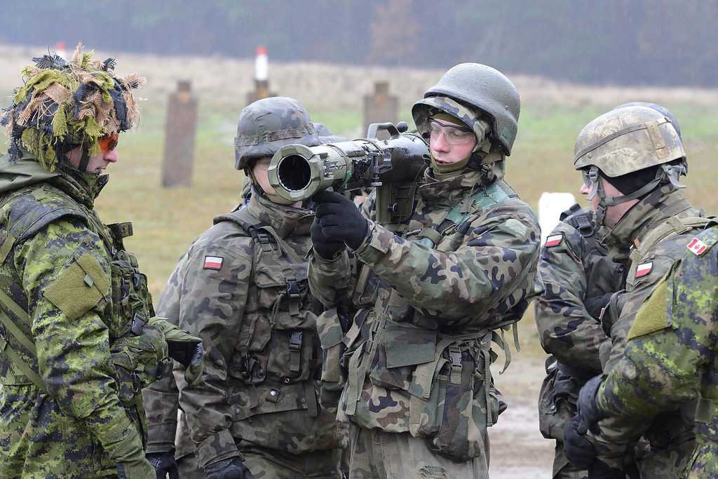 Image result for OP REASSURANCE in Latvia