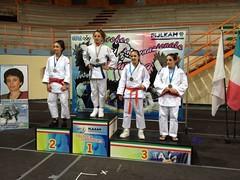 torneo nazionale Gran Prix Campania