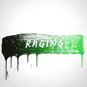 Kygo – Raging (feat. Kodaline)