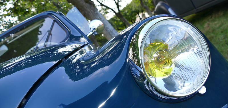 Renault Quatre Chevaux - Dourdan (91) Oct 2016 30038029316_247246ca82_c