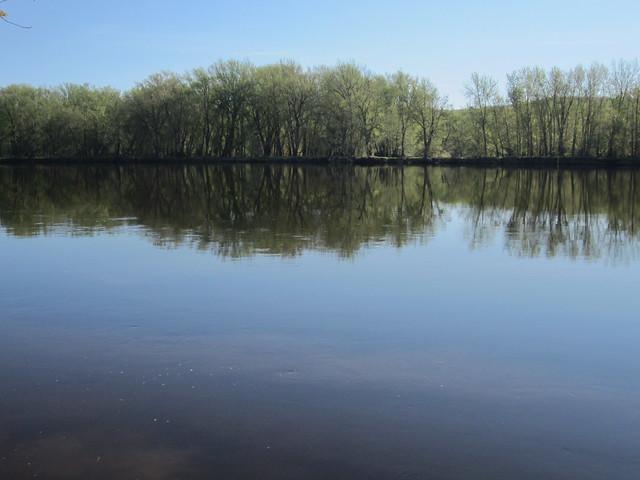 Reflection on still water | | Flickr - Photo Sharing!