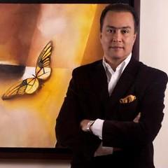 Las artes cobran vida con la academia del interiorista Ricardo Ávila