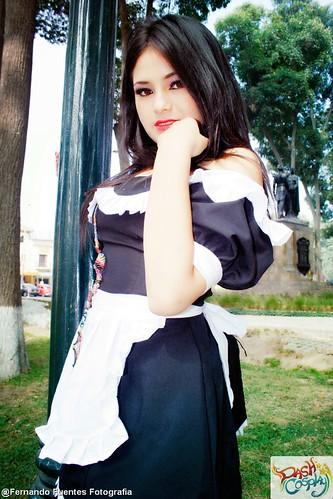 namikanami_blackmaid (7)