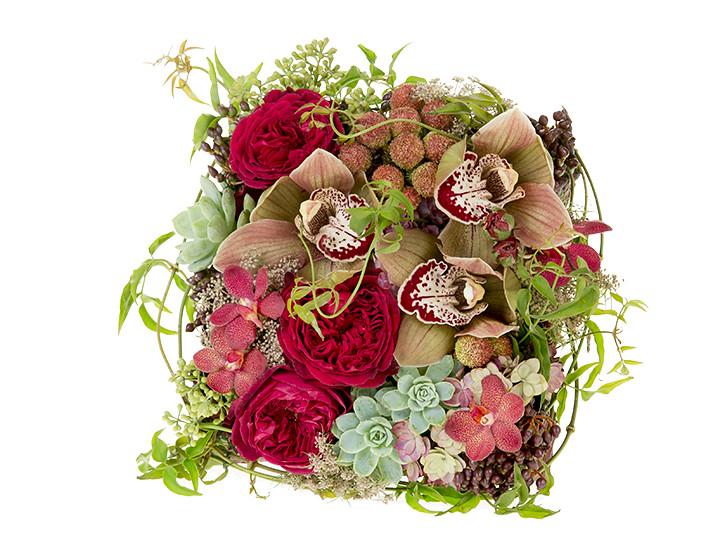 Floral Design Institute Online