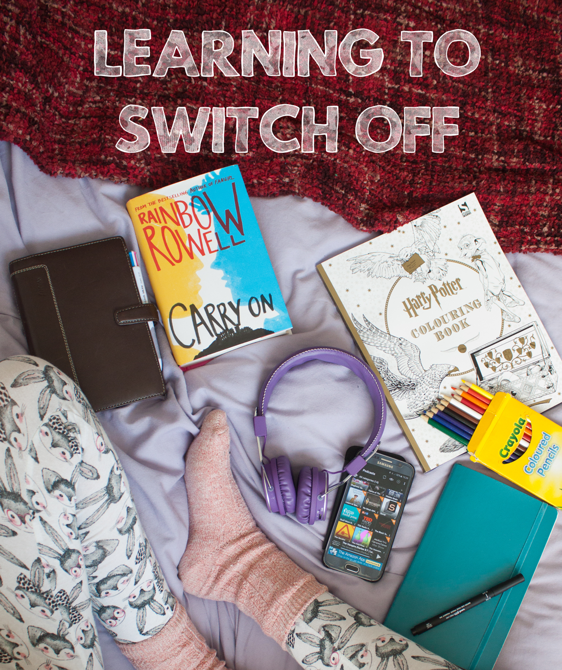 Learning-to-Switch-Off | lifeofkitty.co.uk