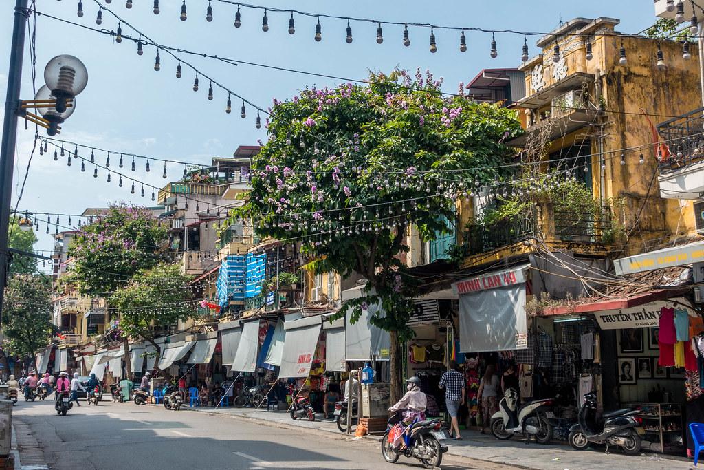 Hanoi-01654
