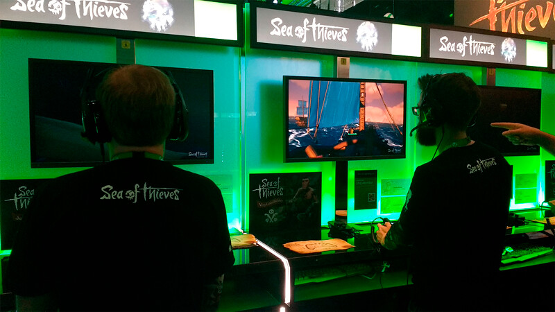 Gamescom-Sea-of-Thieves