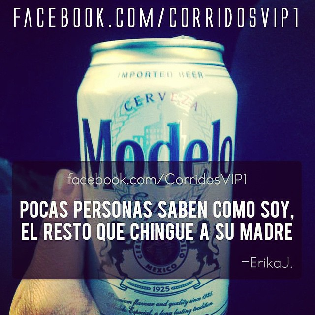 corridosvip Síguenos en Instagram: @corridosvip @adictoal ...