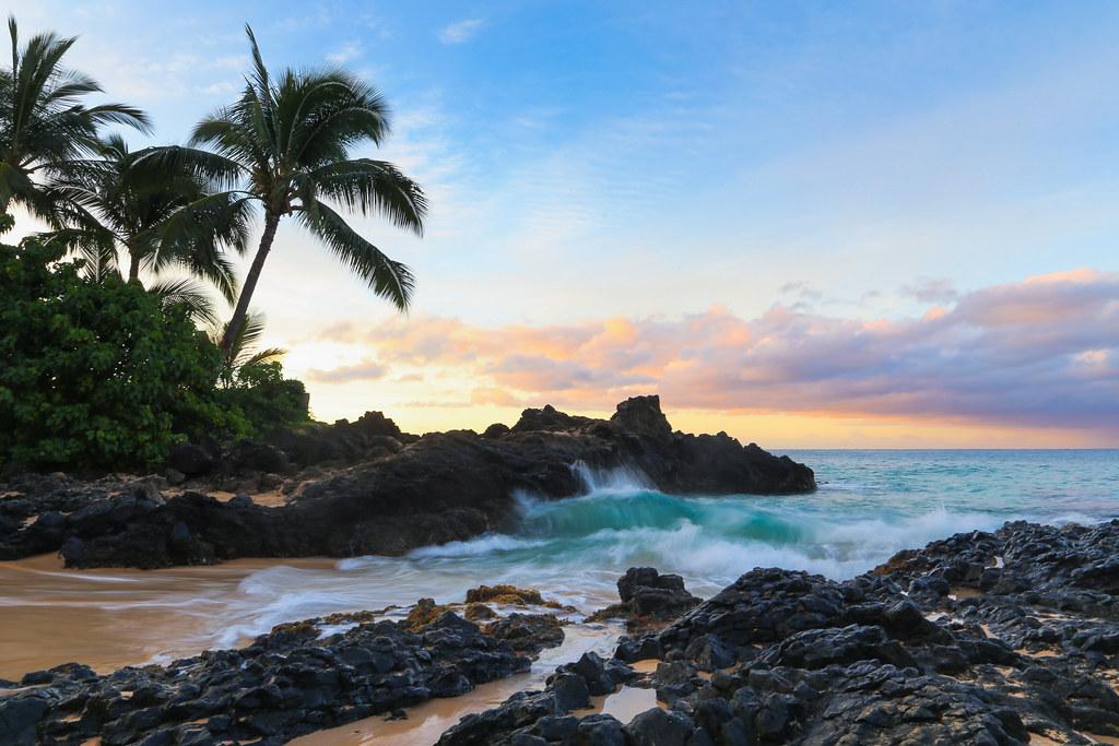 Wailea, Maui, Hawaiian islands, hawaiian vacation, hotels in wailea maui