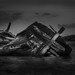 Life Wreck ( #Portugal #Seixal)